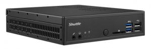 shuttle_dh110